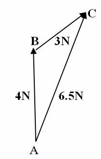 Triangle 1450158379235