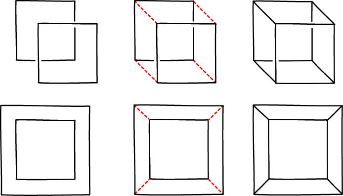 Three D Draw 1473070421054