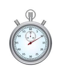 Clock 1456779416452