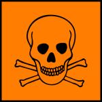 Warning 1456785596910