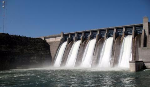 Dam 2 1464683592935