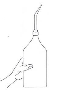 Bottle 1455105070657