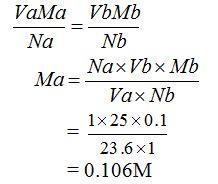 Calculation 1455186471478