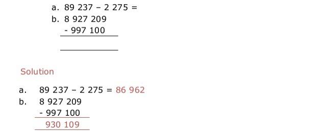 Screenshot%20From%202015 07 23%2012:11:55 1437642759942