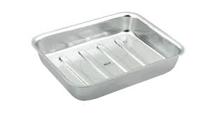 Dissecting Tray 1440510450361